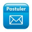 postuler small
