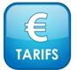 tarifs small
